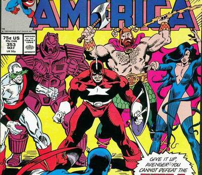 Captain_America_Vol_1_353