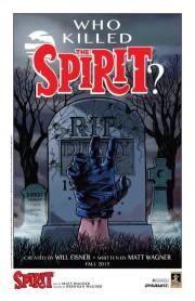 ComicsPRO2015-Print-Spirit-Wagner