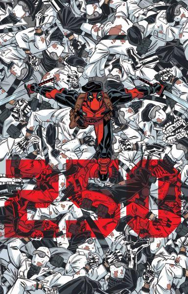 Deadpool_250_cover_2