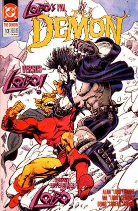 Demon-1990-13