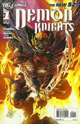 Demon-Knights-1