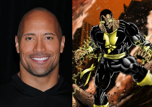 Dwayne_Johnson_Black_Adam