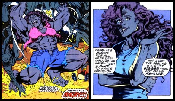 Gray-She-Hulk-she-hulk14