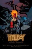Hellboy_Circo