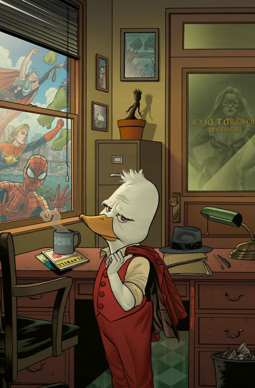 Howard-the-Duck-1-Cover-037e8