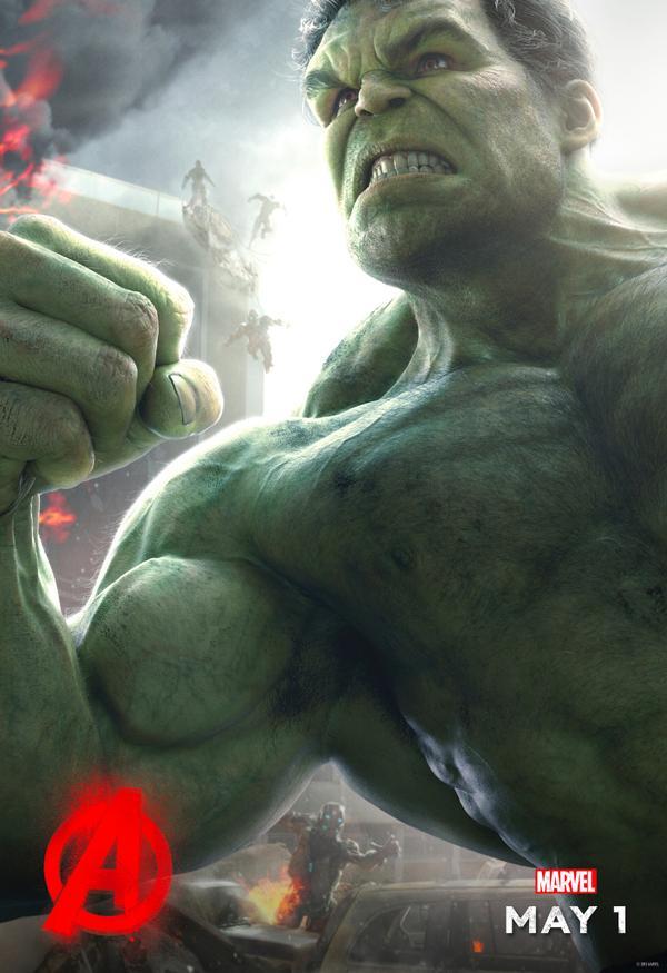Hulk_Poster