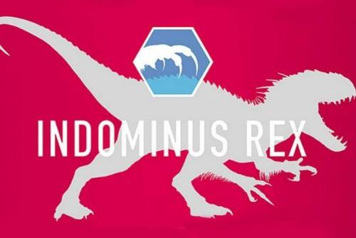 Jurassic_World_indominus Rex