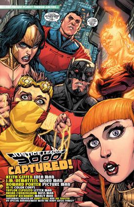 Justice-League-3000-6-pg01