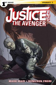 Justice_Inc_Avenger_01-Cover-Laming