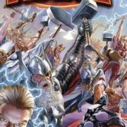 King_Thor