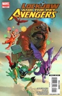 Lockjaw_and_the_Pet_Avengers_Vol_1_1