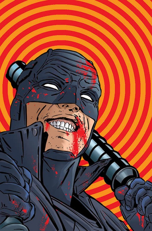 Midnighter-ACO
