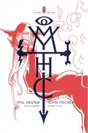 Mythic_01