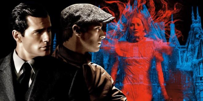 ZN Cine – Novedades sobre Deadpool, Dwayne Johnson habla de Shazam y  Joel Kinnaman pretendido para Suicide Squad