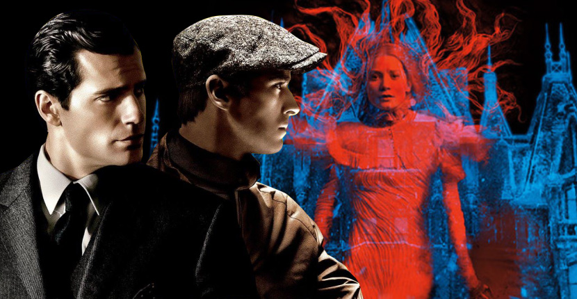 Noticia_Cine_crimson_peak