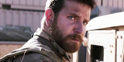Orphan_X_Bradley Cooper