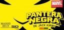 Pantera-banner