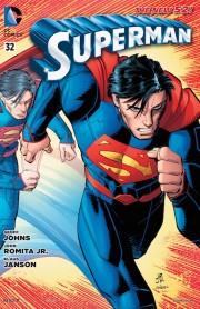 Portada_Superman_32