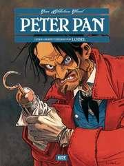 Portada_peter_pan