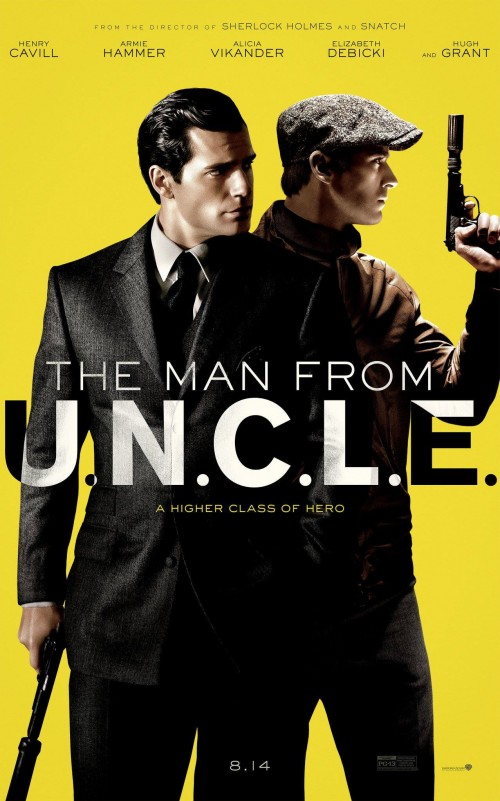 Poster_man_from_uncle_agente_CIPOL