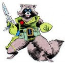Rocket_Raccoon_001