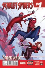 Scarlet_Spiders_1_1
