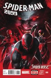 Spider-Man_2099_Vol_2_6