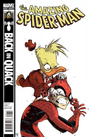 Spider-Man_Back_in_Quack_Vol_1_1