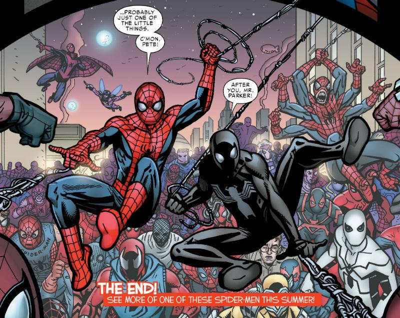 Spider-Verse 002 (2015) (Digital) (Darkness-Empire) 041