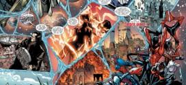 Spiderverse: Análisis y opinión