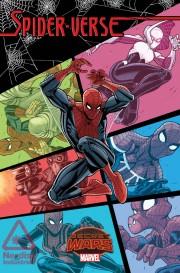 Spider-Verse_2_1_Portada