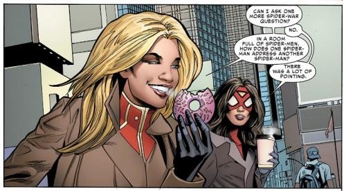 Spider-Woman (2014-) 004-010