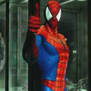 Spider_Capcom