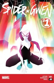 Spider_Gwen_full_cover