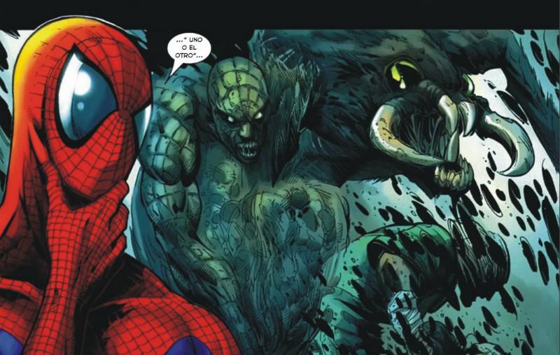 Spiderman_Otro