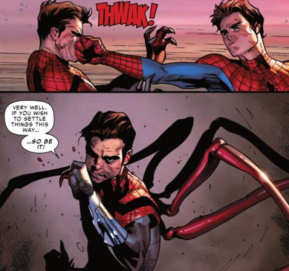 Superior_vs_Amazing_Spiderman