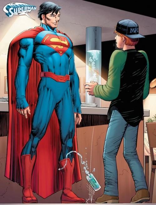 Superman_38
