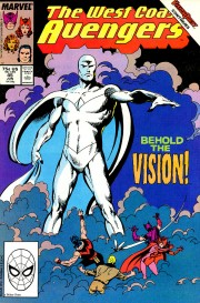 The-Vision-3