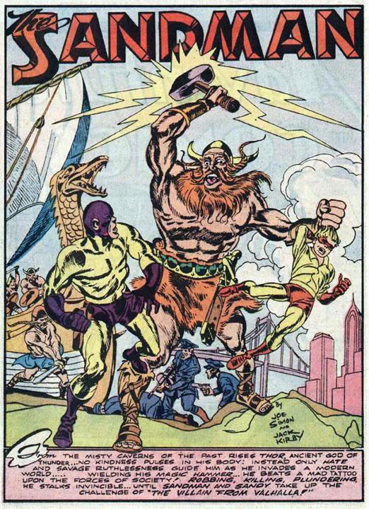 Thor_Adventure_Comics_Kirby