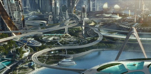 Tomorrowland_concept_Art_01