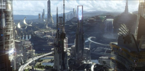 Tomorrowland_concept_Art_02