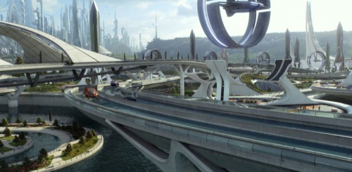 Tomorrowland_concept_Art_03
