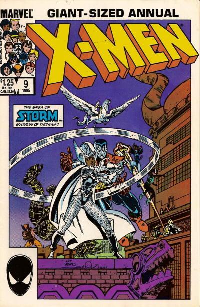 Uncanny_X-Men_Annual_Vol_1_9