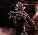 Vengadores_era_ultron_Arte_conceptual_02
