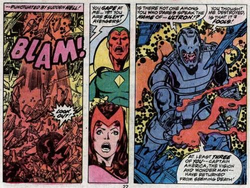 avengers 161 006