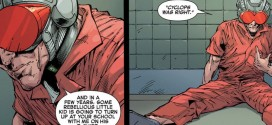 cyclops_was_right