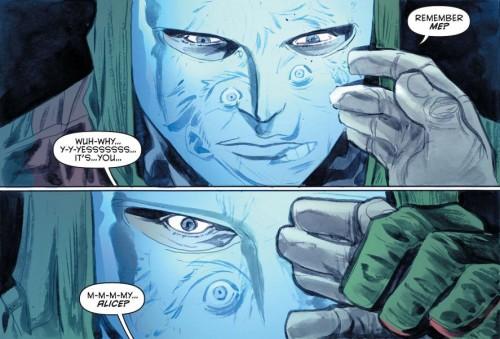 detective-comics-39-alice