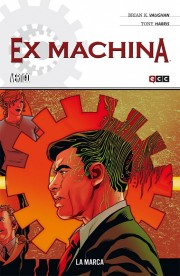 ex_machina_num2