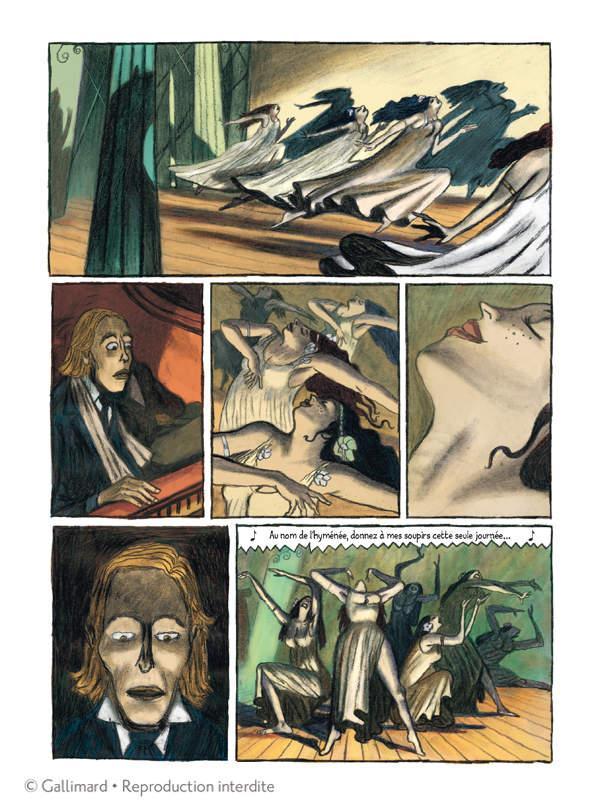 fantasma-opera-gaultier-pagina2