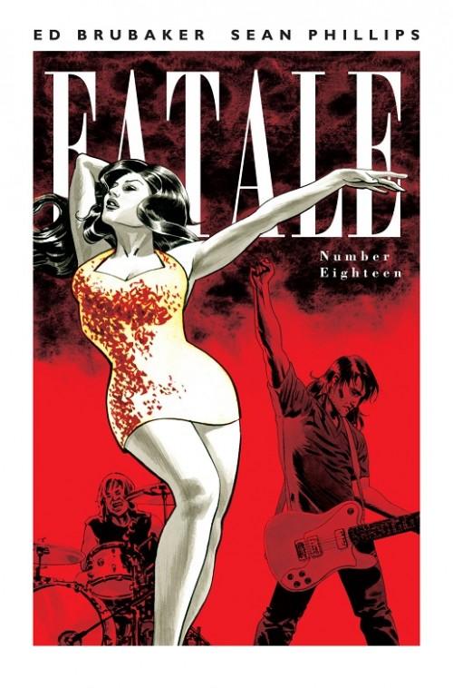 fatale_018